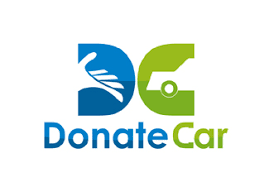 Image result for DONATECAR