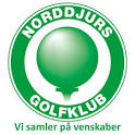 Norddjurs Golfklub - Golf Course & Country Club - Allingåbro ...