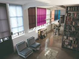 trendy office designs blinds. Office Decor - Colorful Alternative To The Typical Blinds. Trendy Designs Blinds C