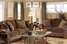 sofa Cool Furniture Stores Near Me Chicago Il Dazzling Furniture