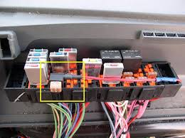 freightliner m2 business class fuse box location wirdig freightliner business class m2 fuse box location on mars electric
