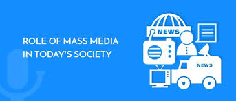 essay influence of mass media on our society share your opinon  mass media essay