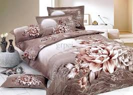cool brown king duvet cover duvet cover brown and blue king size duvet covers