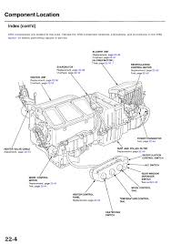 wiring diagram for 2007 honda crv the wiring diagram wiring diagram for 2004 honda crv wiring car wiring diagram