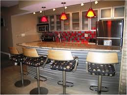 diy basement bar ideas. Fine Bar Superb Basement Bar Ideas Diy And N