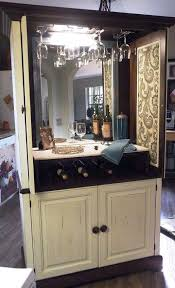 armoire bar ideas 7 best game room images on armoire bar closet bar and
