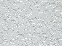 repair textured walls standard knockdown best way to fix textured walls