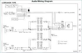 nissan titan fuse diagram great design of wiring diagram \u2022 2004 nissan titan trailer wiring diagram 2005 nissan armada fuse panel diagram electrical wiring diagrams rh wiringforall today nissan titan wiring diagram