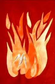 Image result for images of pentecost