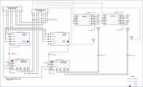 bmw e46 n42 wiring diagram trusted wiring diagrams 2002 bmw 325i wiring diagrams bmw e46 n42