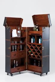 шкаф бар Bar Colonial купить за 67 390 руб на Armoire