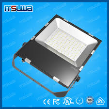 ysh fl c01 100 1 led flood light wiring diagram 10w 20w 30w led flood light wiring diagram 10w 20w 30w 50w ip65 100~240v