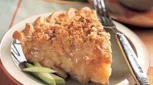 american apple pie recipe.  Recipe Inside American Apple Pie Recipe