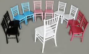 chiavari chair rental miami. Kids Chiavari Chair Rentals Rental Miami