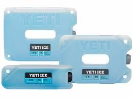Yeti Ice Tackledirect