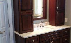 Delighful Bathroom Remodeling Cary Nc For Exemplary Model Intended Design Decorating