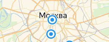 Сумки, портфели, <b>чемоданы</b> — купить на Яндекс.Маркете