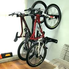 wall bike rack wall bike rack wall mount bike rack installed wooden wall bike rack wall wall bike rack
