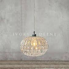 round crystal chandelier ball lily pendant light chic round crystal ball crystal ball chandelier parts hanging crystal chandelier