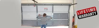garage door repairGarage Door Repair Acton MA  20 SC  SAME DAY Garage Door