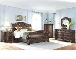Ideas Marlo Furniture Bedroom Sets Bedroom Bedroom Sets Buffalo ...