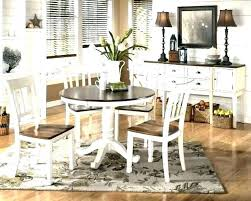 rugs under round dining table best jute rug for dining room round kitchen table rugs round