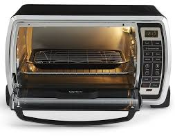 best countertop oven that suits your