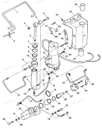 Mercury outboard parts diagram best of 25 hp johnson outboard parts diagram 5 diverting portray 100
