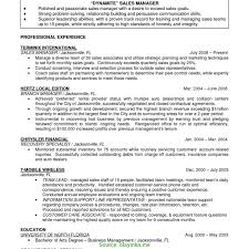 Top Bank Manager Resume Sample Bank Manager Resume Gallery
