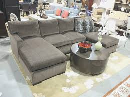 couch covers big lots.  Big Big Lots Sofa Covers  Big Lots Couch And Chair Covers Furniture  Slipcovers Patio Pet  For Couch T