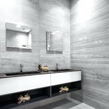 bathroom wall and floor tiles enthralling bathroom inspirations captivating replica grey wall bathroom floor tiles grey