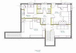basement designs plans. Interesting Plans Basement Layout Floor Plan Creator Lovely House Intended For  Program With Designs Plans
