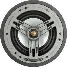 Monitor Audio CP-CT380, купить <b>встраиваемую акустику Monitor</b> ...