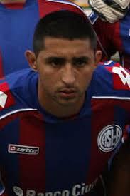 BUENOS AIRES -- El ingreso de Alan Ruiz por el suspendido Enzo Kalinski sería una variante que el entrenador de San Lorenzo, Juan Antonio Pizzi, ... - 08_casla_200x300
