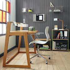 corner workstations for home office. Computer Desks For Home Office Wooden Corner Desk Walmart Workstations