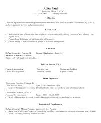 Sample Resume Objective Statements For Customer Service Entry Level Customer Service Resume Sample