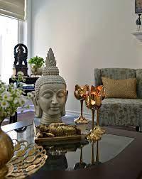 spiritual room design