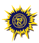 WAEC Job Recruitment (Part 2) – New Positions