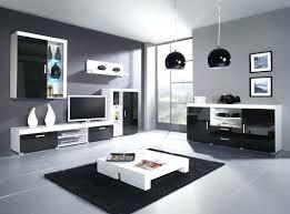 cool furniture design. Modern Furniture Design For Living Room Cool Sets