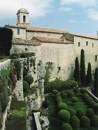 mas de la chapelle interview proprietaire. Le Château De Gourdon Mas La Chapelle Interview Proprietaire U