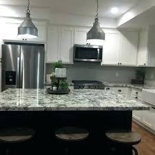 purchase granite countertops granite countertops sacramento ca red diamond marble and granite 57 low cost granite