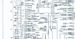 cool 22re wiring diagram images electrical and wiring diagram 1994 toyota pickup wiring diagram at 22re Engine Wiring Harness Diagram