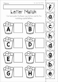 besides Healthy Valentine's Day Activities for Kids  Printable Cards as well Valentine's Day Math Worksheets   School Sparks moreover Valentine trace   cut printables   Creative Preschool Resources as well Heart Counting Printable Preschool Worksheet   Woman of Many Roles furthermore Kids  free printable kindergarten math  Valentines Day Math besides Story Pear  Free Valentine Day's Printable Sheets for Preschoolers moreover  in addition  together with Printable valentines day mazes puzzles worksheets   Printable moreover . on valentines preschool printable worksheets