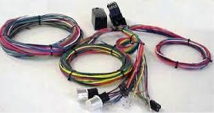 ez wiring mini 12 12 circuit kit mini fuses fuse panel wipers gauges coil headlight fan turn signal radio brake ac heat choke horn hazard