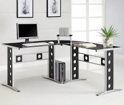 ikea home office design ideas frame breathtaking. fabulous home office decoration design with ikea glass desks interior ideas breathtaking frame r