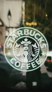 starbucks wallpaper tumblr iphone. Beautiful Tumblr More In Dylan Torres In Starbucks Wallpaper Tumblr Iphone A