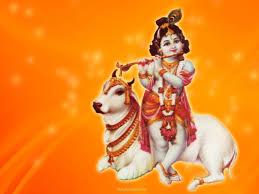 Download Krishna(2) - Janmashtami ...