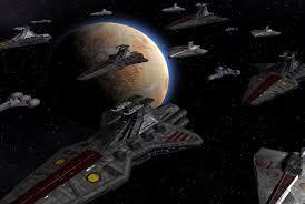 essays on fleet organization image star wars roleplay group  add media report rss essays on fleet organization view original