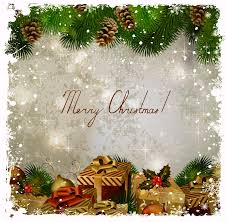 Christmas Card Images Free Christmas Greetings Cards Free 2019 Christmas 2017 Messages And