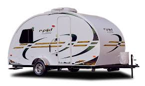 travel trailers with large bathrooms. RPod 181G Travel Trailers With Large Bathrooms L
